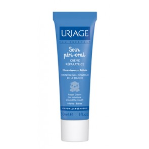 Uriage Bebé Creme Peri Oral 30 ml