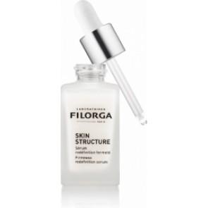 Filorga Skin Structure Sérum 30 ml