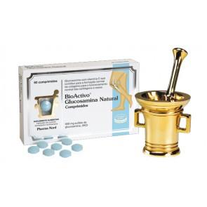 Bioactivo Crómio Comprimidos x 60