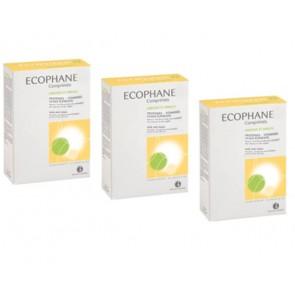 Ecophane Comprimidos x 60 Promoção 2+1