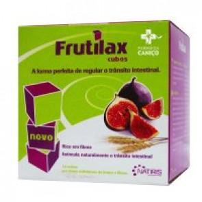 Frutilax Comprimidos x 25