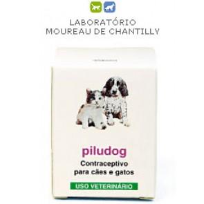 Piludog Comprimidos x 16