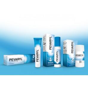 Pevaryl Solução Pulverização Cutânea 10 mg/g x 30 ml