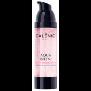 Galenic Aqua Infini Sérum Intensificador de Água 30ml