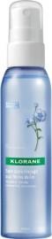 Klorane Spray Fibras de Linho Avolumador 125 ml