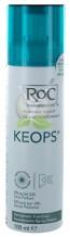 Roc Keops Deo Vaporizador Fresco 100 ml X 2