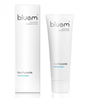 Bluem Gel Dentífrico 75 g