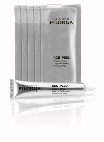 Filorga Age Peel 5 X 3,5 ml + 20 ml