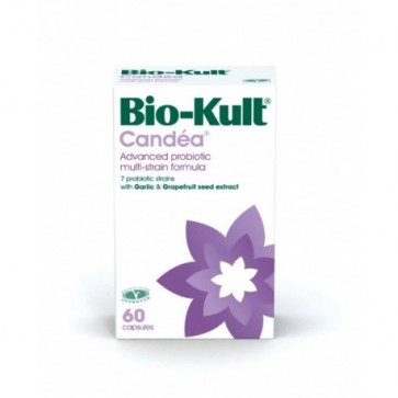 Bio-Kult Candea x 60 comp.