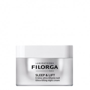Filorga Sleep & Lift Creme de Noite Ultra Lifting 50ml