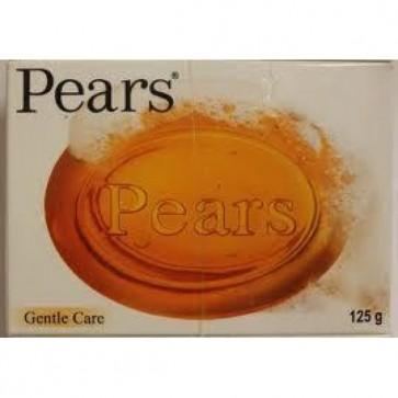 Sabonete Pears 125 g