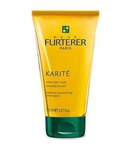 Rene Furterer Karité Champô 50 ml