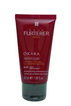 Rene Furterer Okara Champô 50 ml