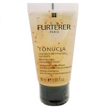 Rene Furterer Tonucia Champô 50 ml