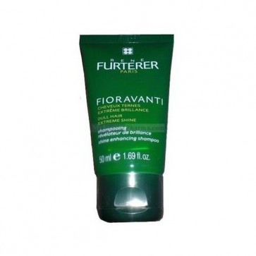 Rene Furterer Fioravanti Champô 50 ml