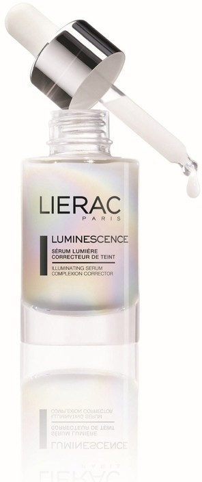 Lierac Luminescence Sérum 30 ml