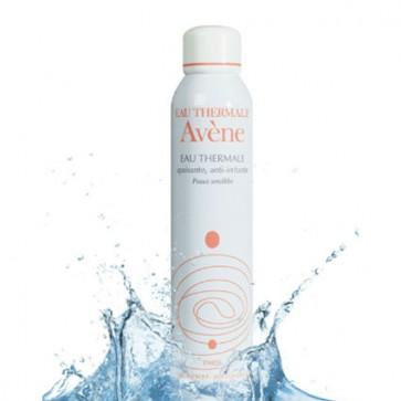 Avene Água Termal 300 ml