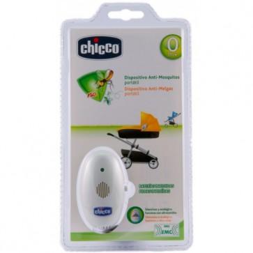 Chicco Proteção Anti-Mosquito Difusor Portátil