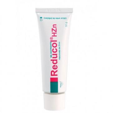 Reducol HZN Cicatrizes Gel 30 g