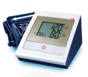 Pic Medidor de Tensão Arterial Classic Check