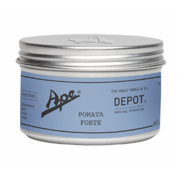 Depot Ape Pomada Fixação 100ml