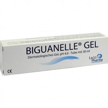 Biguanelle Gel 30 ml