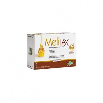 Melilax Micro Clister 10 g x 6