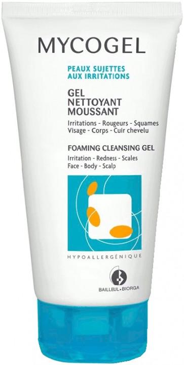 Mycogel Gel Higiene 150 ml
