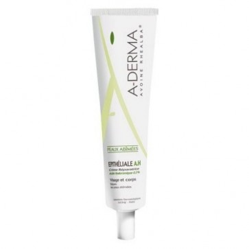 A-Derma Epithelia Ah Creme 40 ml