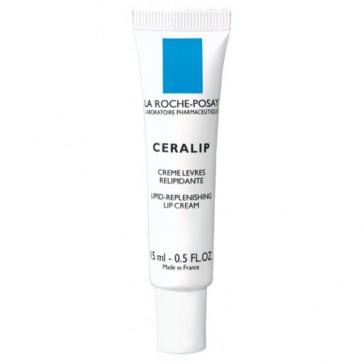 Roche Posay Ceralip 15 ml