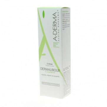 A-derma Dermalibour Creme 50 ml