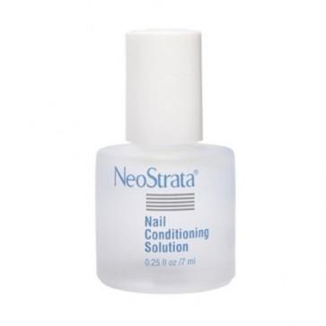 Neostrata Solução Unhas 7 ml