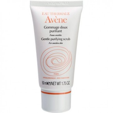 Avene Esfoliante Suave 50 ml