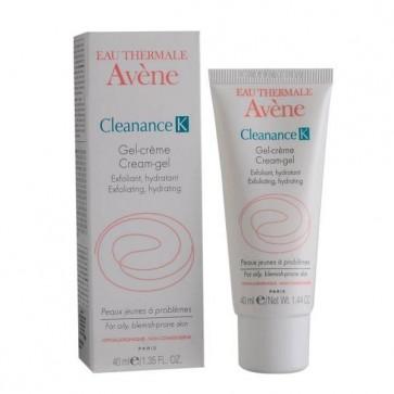 Avene Cleanance K 40 ml