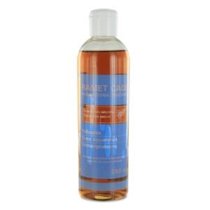 Ramet Óleo de Cade Champô 250 ml