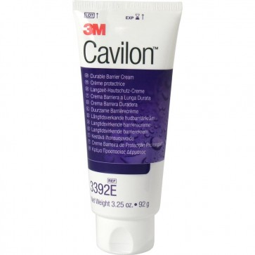 Cavilon Creme Barreira Durável 92 g
