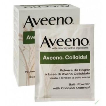 Aveeno Colloidal Pó Banho 500 g