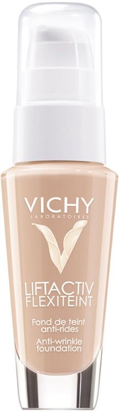 Vichy Flexilift Teint N 55