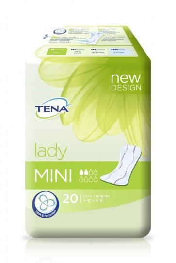 Tena Lady Penso Mini x 30
