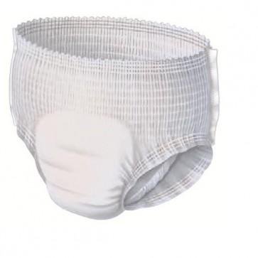 Tena Pants Cueca Super L 100/135 cm x 12