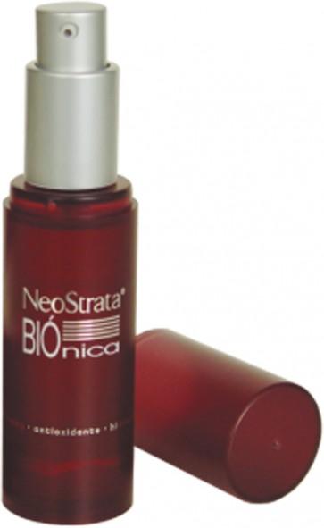 Neostrata Biónica Sérum Rosto 30 ml