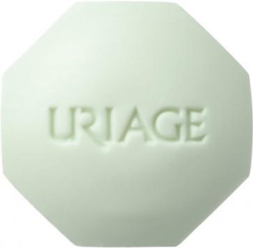 Uriage Hyseac Sabonete Dermatol Suava 100 g