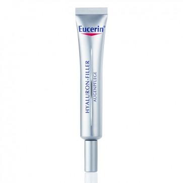 Eucerin Hyaluron Filler Contorno de Olhos 15 ml