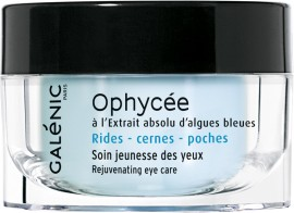 Galenic Ophycee Creme Olhos 15 ml
