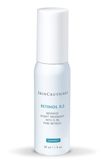 Skinceuticals Retinol 0,3 Creme Noite 30 ml