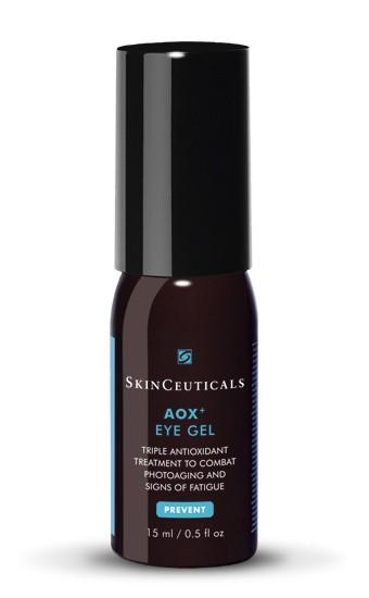 Skinceuticals Aox Eye Gel 15 ml