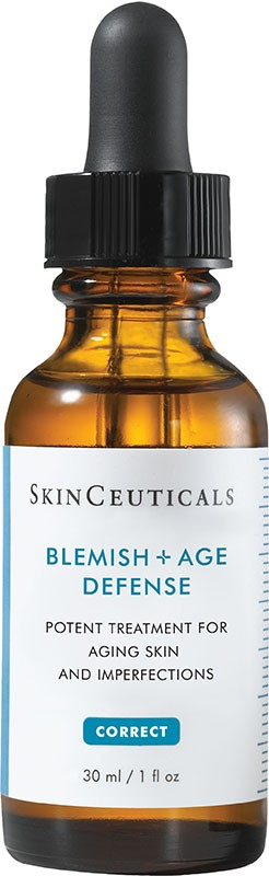 Skinceuticals Blemish + Age Defense 30 ml