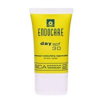 Endocare Creme Dia 40 ml