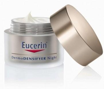 Eucerin Densifyer Creme Noite 50 ml
