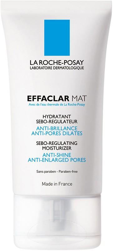 Roche Posay Effaclar MAT 40 ml